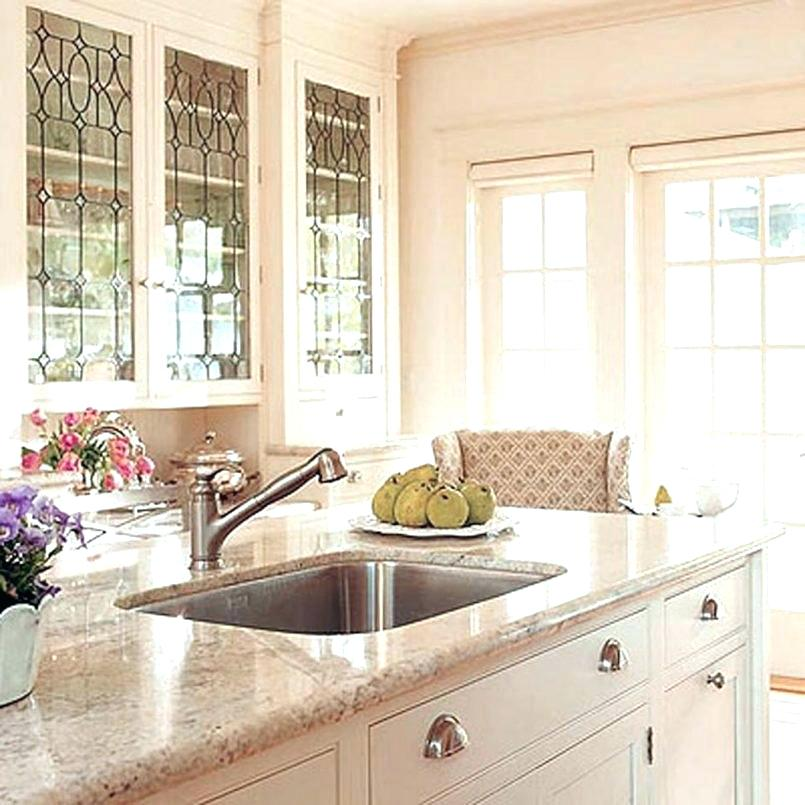 lowe s canada unfinished kitchen cabinets - wow blog