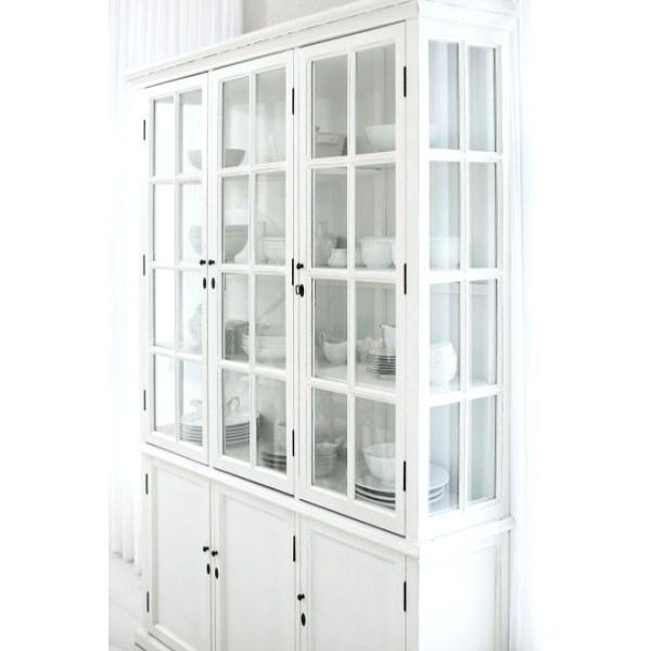 Kitchen Cabinets Home Depot Vs Lowes: Sdevloop.info